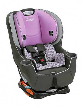 Graco Car Seat Sequel
