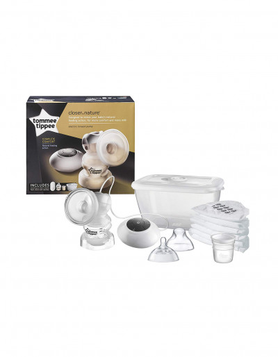 Breast Pumps Online Pakistan | Buy Breast Feeding Pumps for