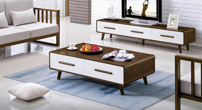 Koncept Furniture Online Pakistan Buy Koncept Furniture Online